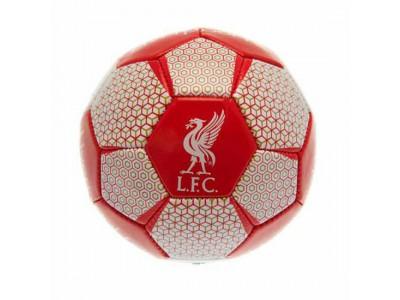 Liverpool øvebold - LFC Skill Ball VT - str. 1
