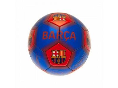 FC Barcelona øvebold - Barca Skill Ball Signature