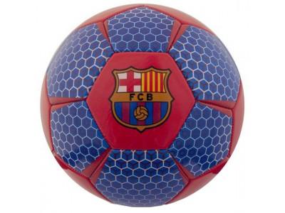FC Barcelona fodbold - Barca Football VT - str. 5
