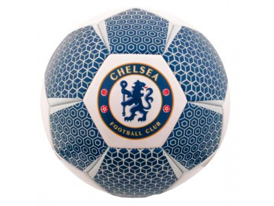 Chelsea fodbold - CFC Football VT