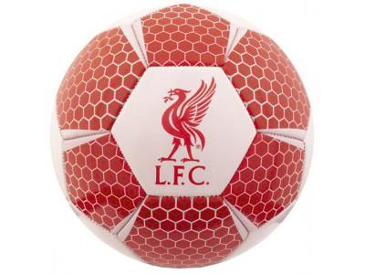 Liverpool fodbold - LFC Football VT - str. 5