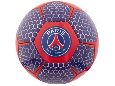 Paris Saint-Germain fodbold - PSG Football VT - str. 5