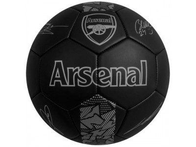 Arsenal fodbold - AFC Football Signature PH - str. 5