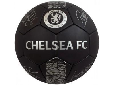 Chelsea fodbold - CFC Football Signature PH - str. 5