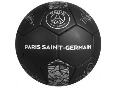 Paris Saint-Germain bold - PSG Football Signature PH