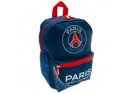 Paris Saint Germain rygsæk - PSG Junior Backpack - børn
