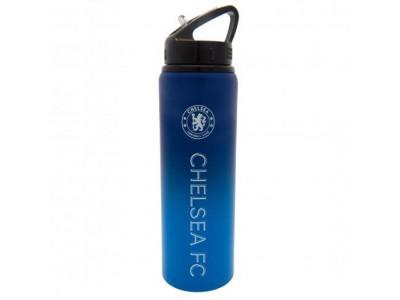Chelsea drikke flaske - CFC Aluminium Drinks Bottle - XL