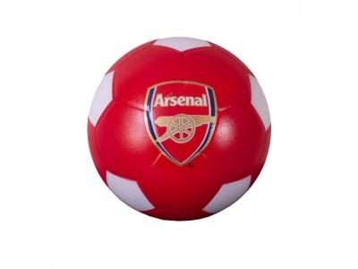 Arsenal bold - AFC Stress Ball
