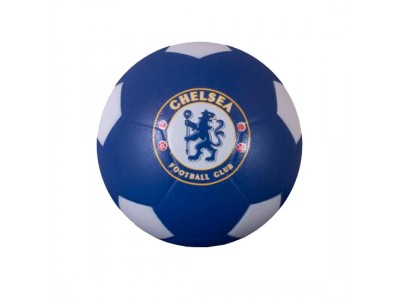 Chelsea bold - CFC Stress Ball