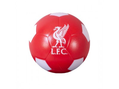 Liverpool bold - LFC Stress Ball