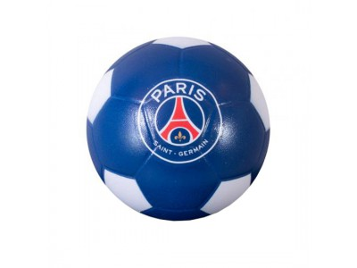 Paris Saint-Germain bold - PSG Stress Ball