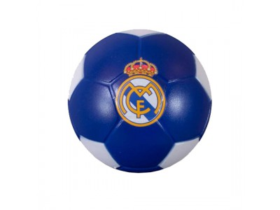 Real Madrid bold - Stress Ball