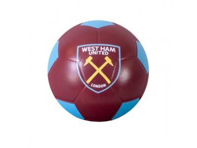 West Ham United bold - Stress Ball