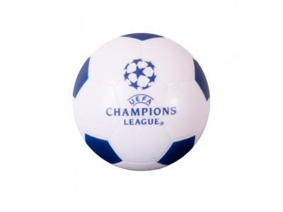 UEFA Champions League bold - UEFA Stress Ball
