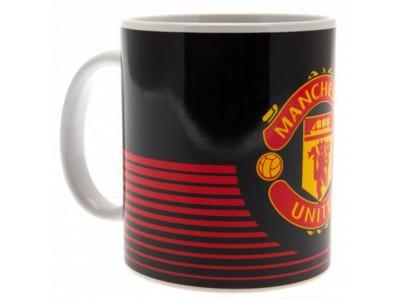 Manchester United krus - MUFC Mug LN