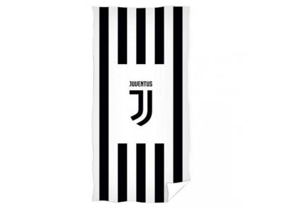 Juventus håndklæde - Juve Towel ST