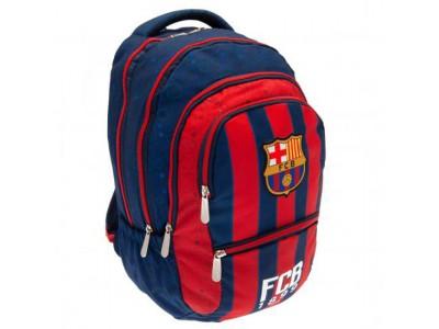 FC Barcelona rygsæk - Barca Premium Backpack ST