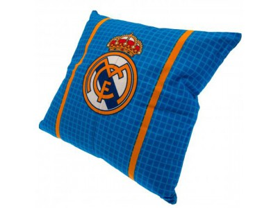 Real Madrid pude - RM Cushion BY