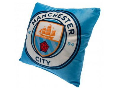 Manchester City pude - Citi Cushion
