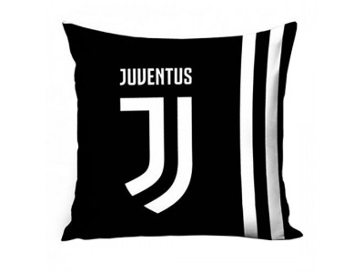 Juventus pude - Juve Cushion TS