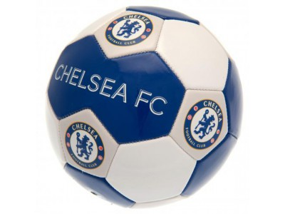 Chelsea fodbold - CFC Football - Size 3