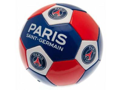 Paris Saint Germain fodbold - PSG Football Size 3