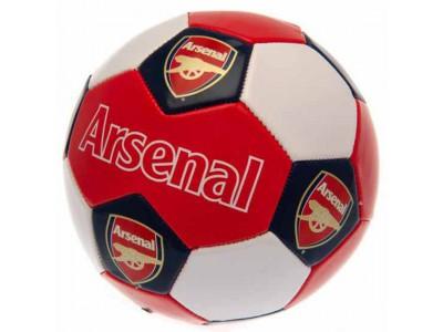 Arsenal fodbold - AFC Football Size 3