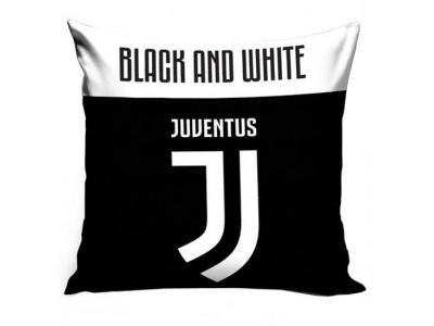 Juventus pude | Juve Cushion BW