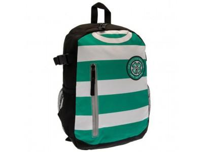 Celtic rygsæk - CFC Backpack KT