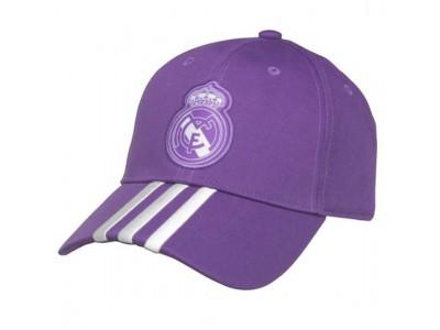 Real Madrid kasket - RM Cap