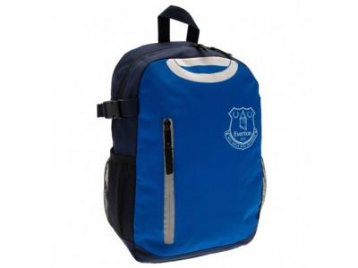 Everton rygsæk - EFC Backpack KT