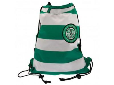 Celtic rygsæk - CFC Drawstring Backpack