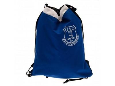Everton rygsæk - EFC Drawstring Backpack