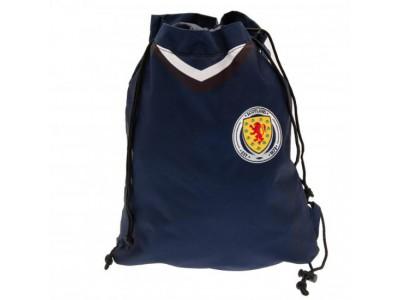 Skotland rygsæk - SFA Drawstring Backpack