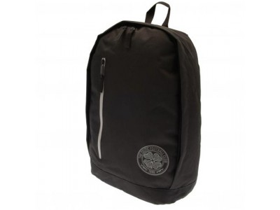 Celtic rygsæk - CFC Premium Backpack