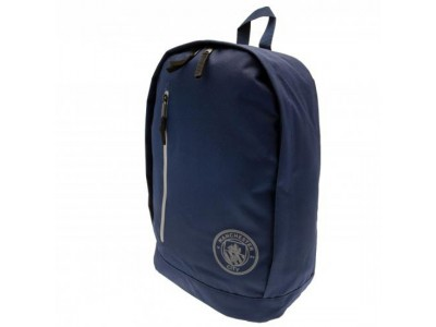 Manchester City rygsæk - MCFC Premium Backpack