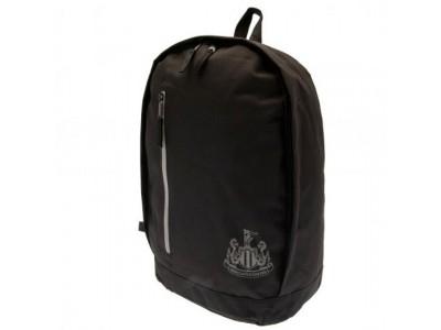 Newcastle United rygsæk - NUFC Premium Backpack