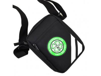 Celtic skuldertaske - Shoulder Bag