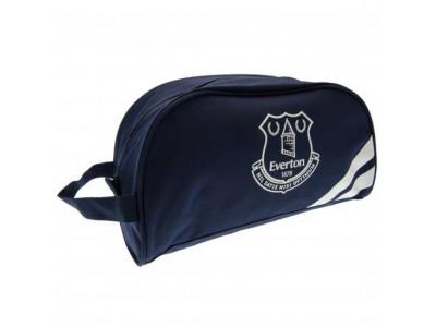 Everton støvletaske - EFC Boot Bag ST
