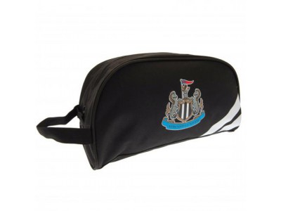 Newcastle United støvletaske - NUFC Boot Bag ST