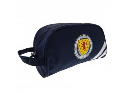 Skotland støvletaske - SFA Boot Bag ST