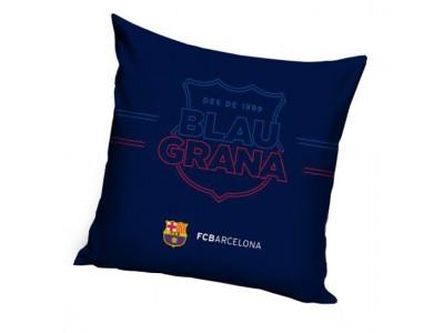 FC Barcelona pude - Barca Cushion BG