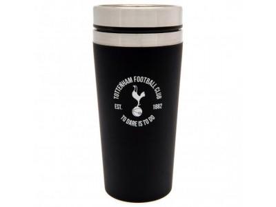 Tottenham Hotspur krus - THFC Executive Travel Mug