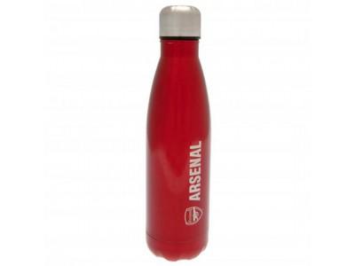 Arsenal termoflaske - AFC Thermal Flask