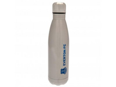 Everton termoflaske - EFC Thermal Flask