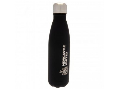 Newcastle United termoflaske - NUFC Thermal Flask