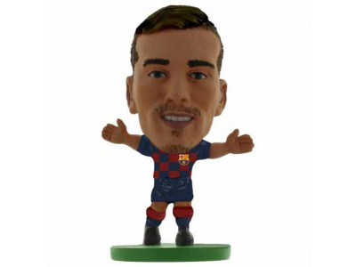 FC Barcelona figur - SoccerStarz Griezmann