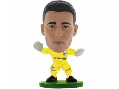 Chelsea figur - CFC SoccerStarz Kepa