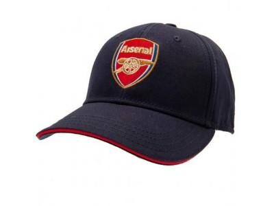 Arsenal kasket - AFC Cap NV CR