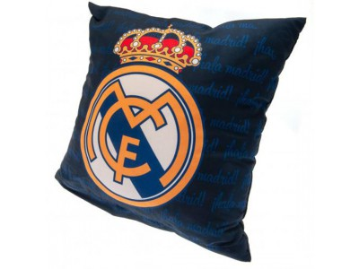 Real Madrid pude - RMFC Cushion TX